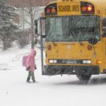 school-bus-snow1