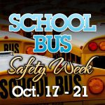 safety-week_small-3