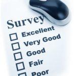 survey-img-1